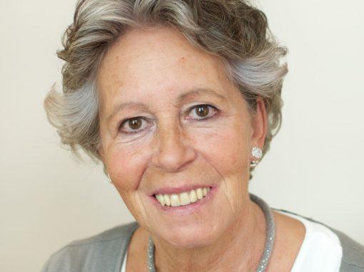 Andrea Barüske-Pal