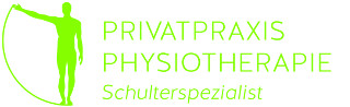 schulterschmerz-physiotherapie.berlin