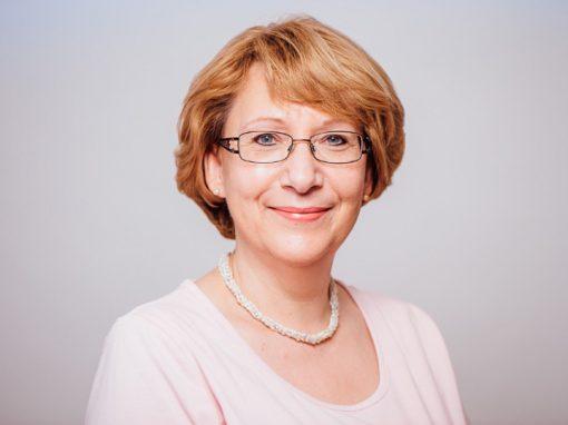 Angelika Reßler