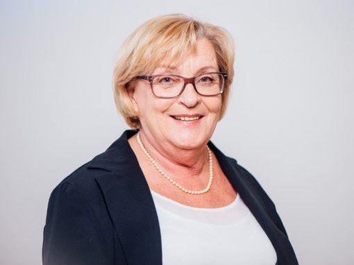 Sylvia Heller-Günther